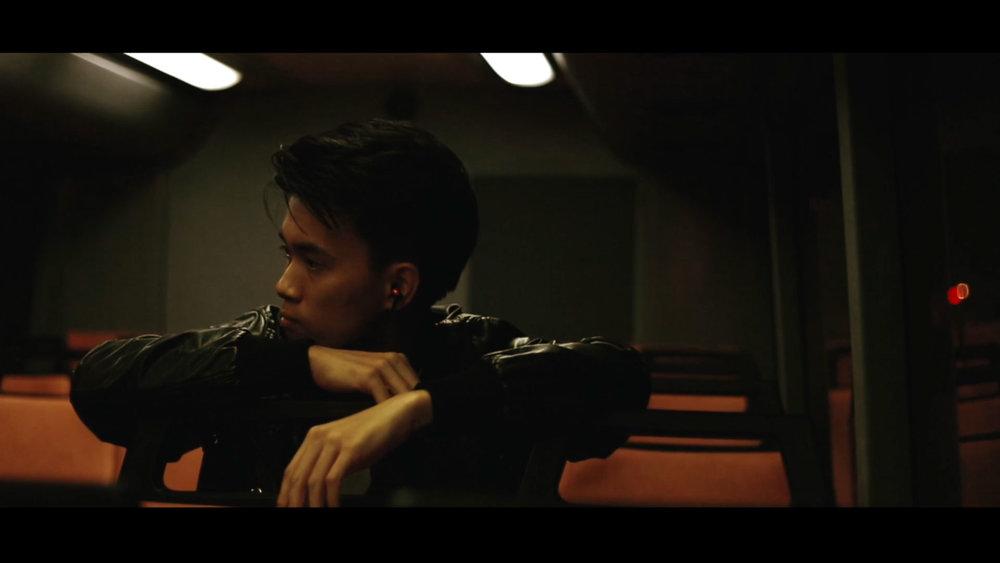 JKS-MV-Screenshot-HR.jpg