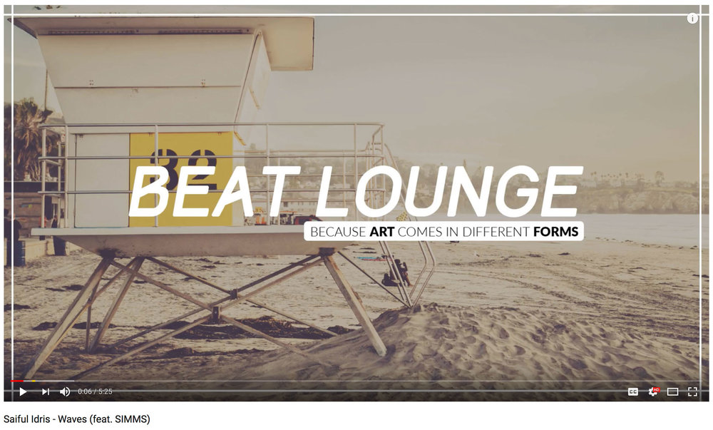 Beat-Lounge-Waves.jpg