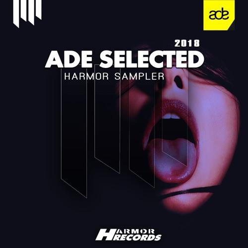 ADE Selected 2018 - Harmor Records.jpg