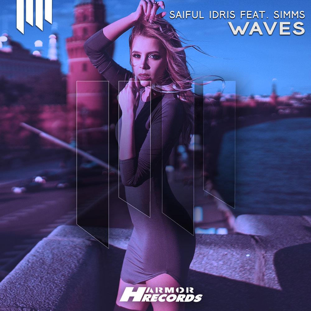 Saiful Idris - Waves.jpg