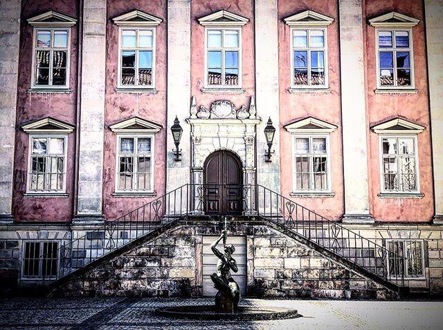 #stockholmossuarium #sthlmossuary