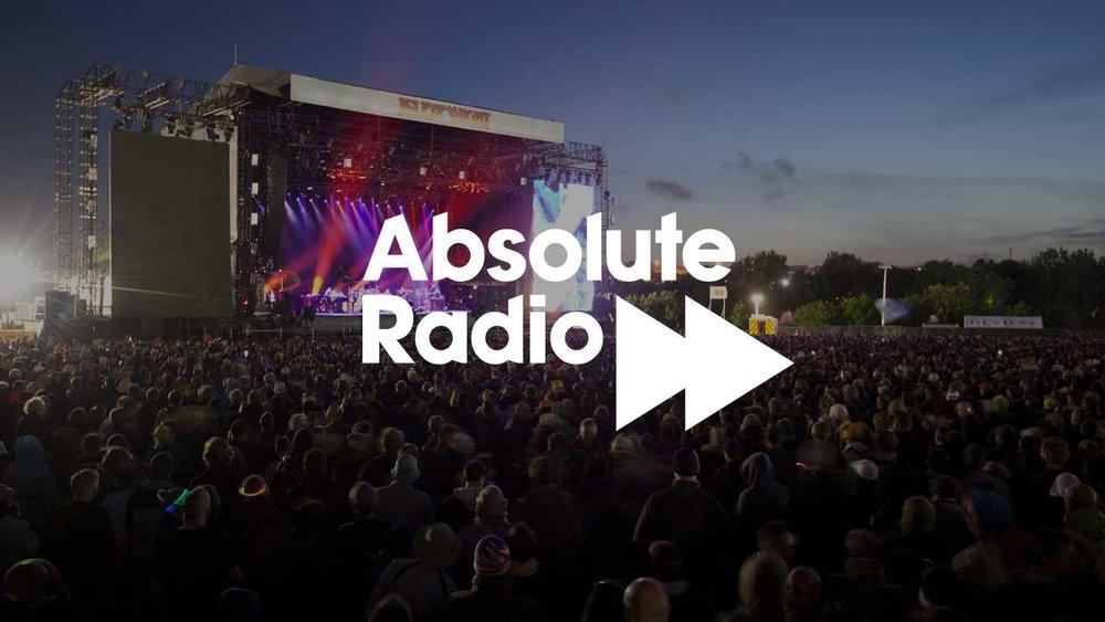 absolute radio.jpg