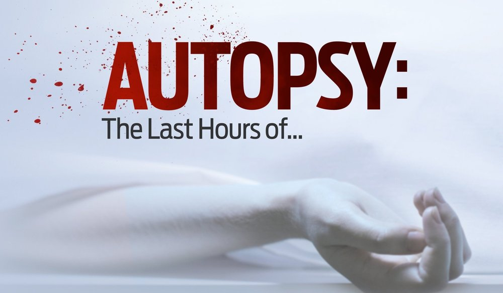 autopsy_cropped.jpg