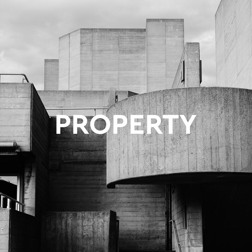 sans-pere-property.png