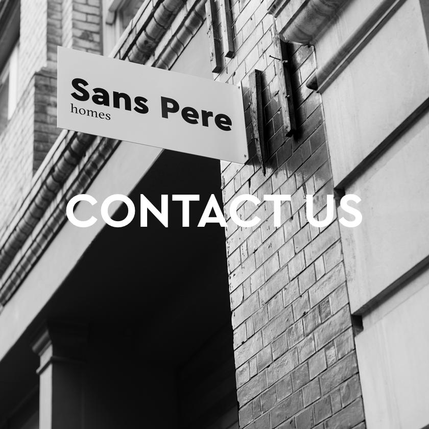 sans-pere-contact-us.png