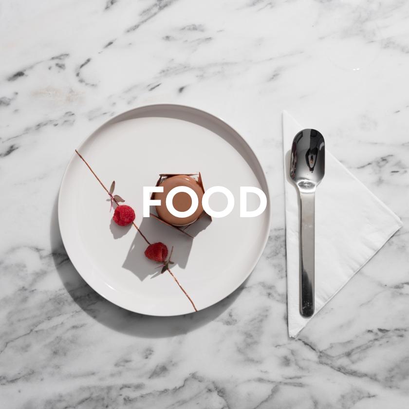 sans-pere-food.png