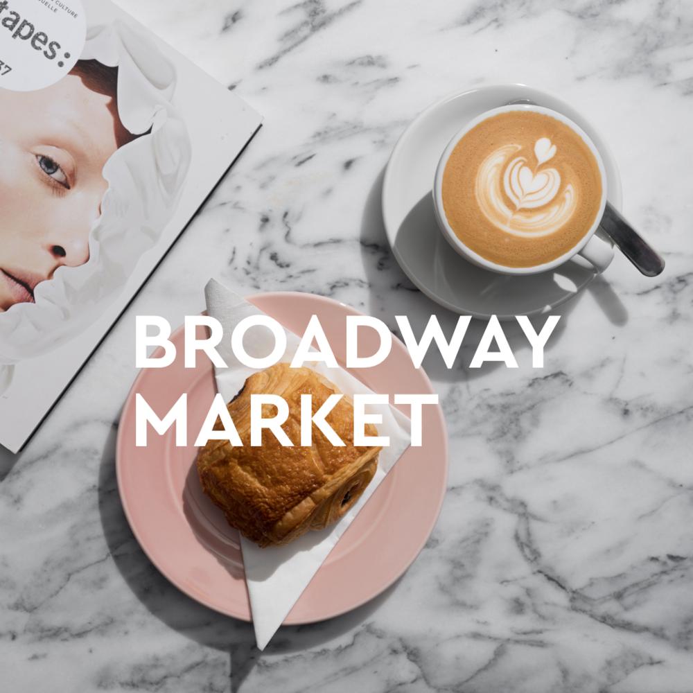 sans-pere-broadway-market.png