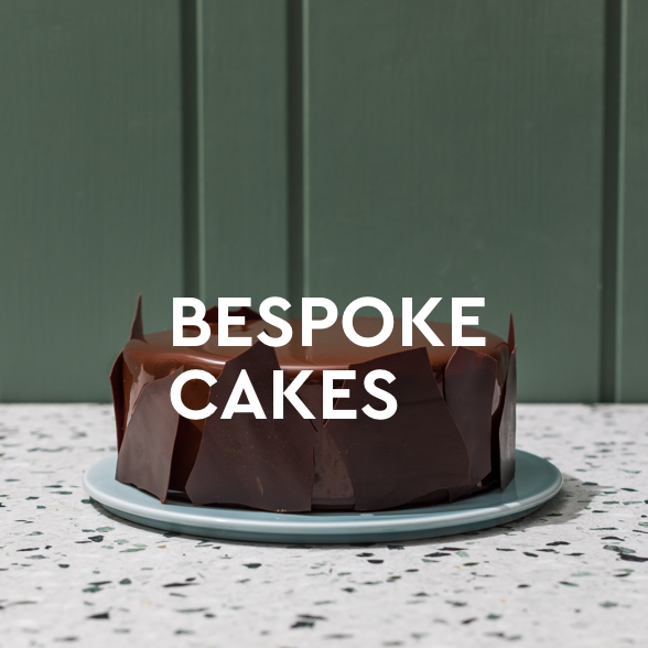sans-pere-bespoke-cakes.png