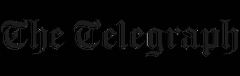 sans-pere-telegraph.png