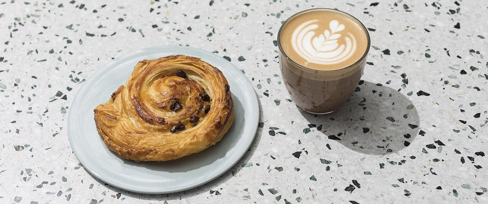 coffee-viennoiserie.png