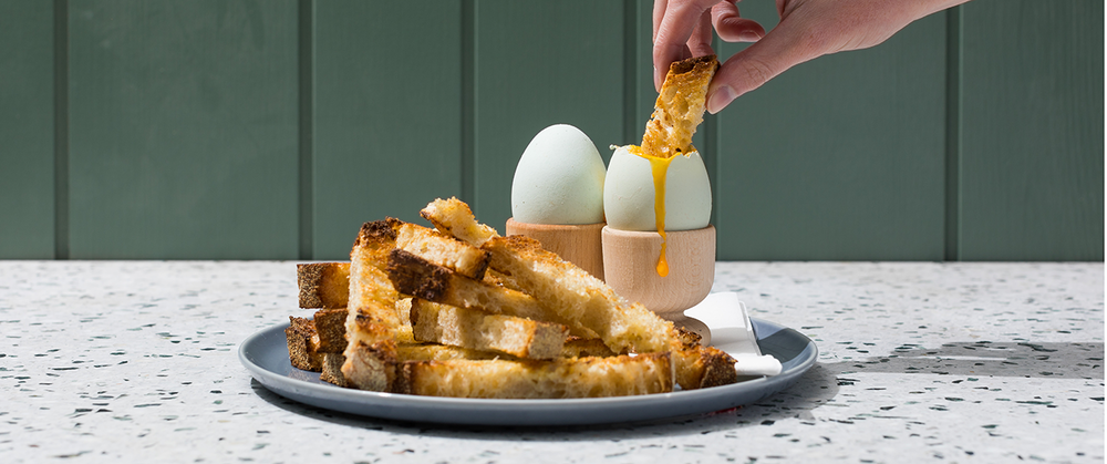 breakfast-brunch-sans-pere.png
