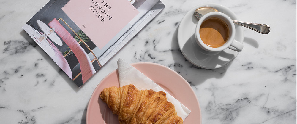 sans-pere-coffee-viennoiserie.png