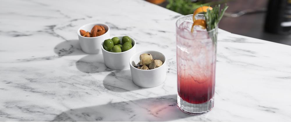 sans-pere-cocktails