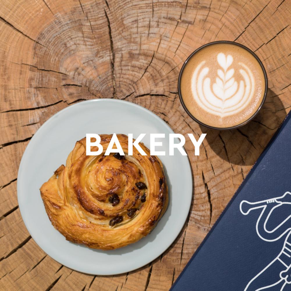 sans-pere-bakery