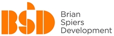 Brian Spiers Development