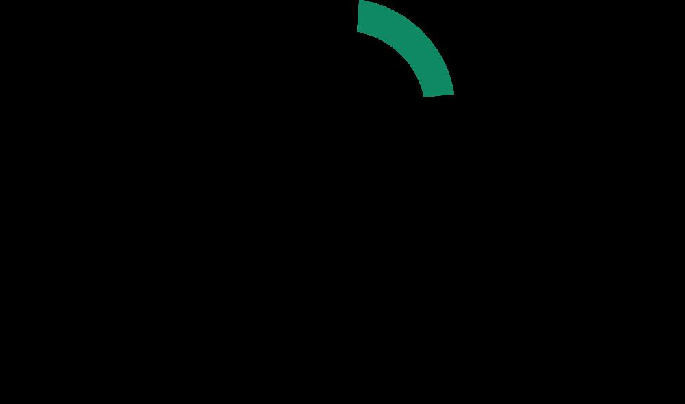 NUPS_Logo.png