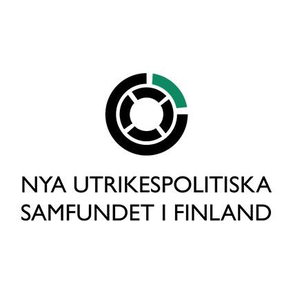 NUPS_Logo.jpg