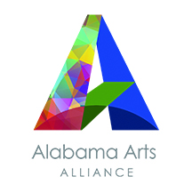 ArtsAlabamaAlliance_logo_SM(o).jpg