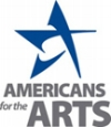 Americans-for-the-Arts-logo-262x300.jpg