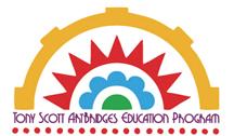 ArtBridges Logo.jpg