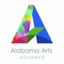 ArtsAlabamaAlliance_logo_LRG(o) (1).jpg