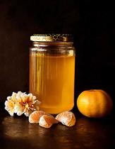 Jar of Honey.jpg