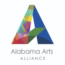 Alabama Arts Alliance