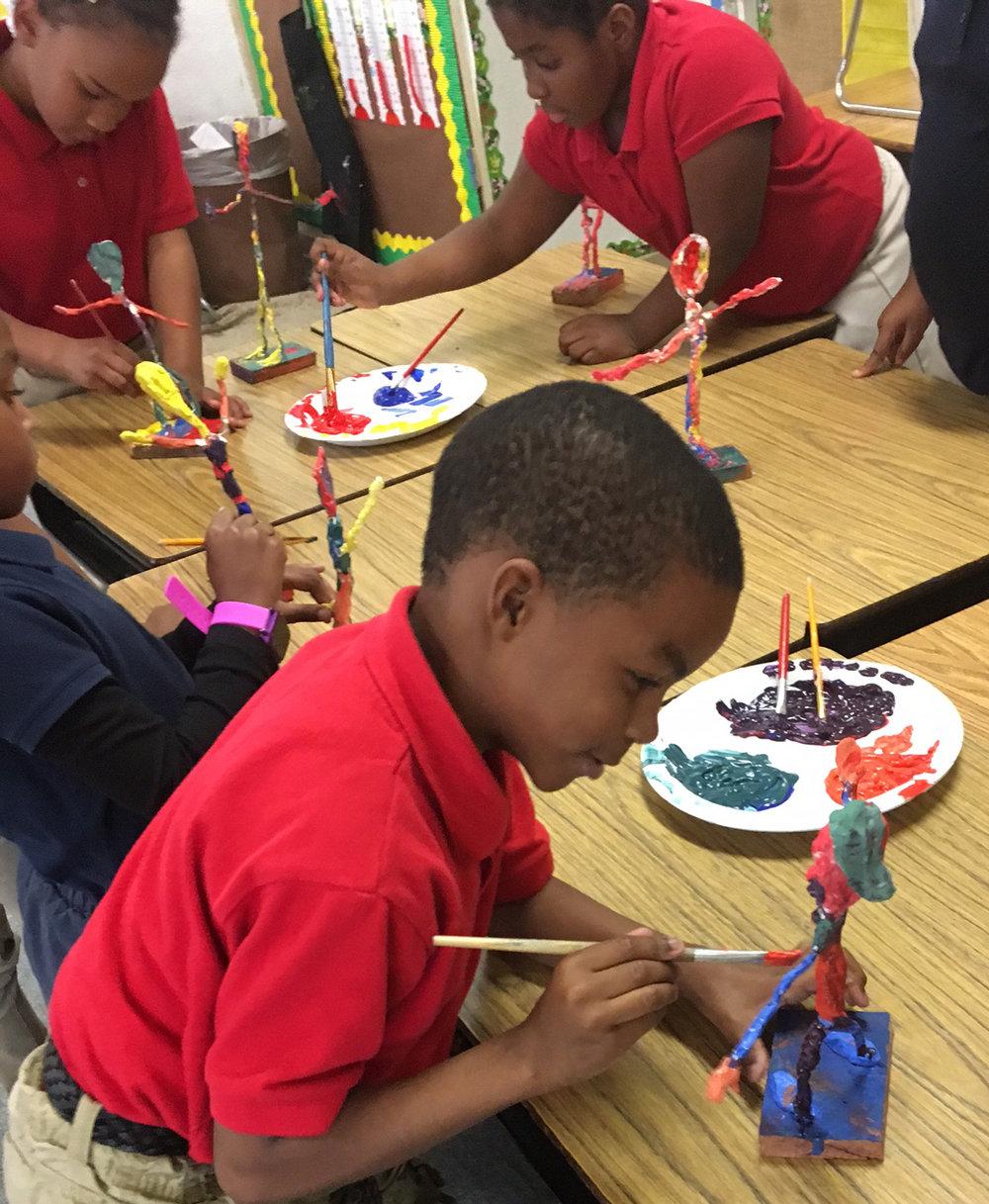 Homer Johnson & Davis Elementary.jpg