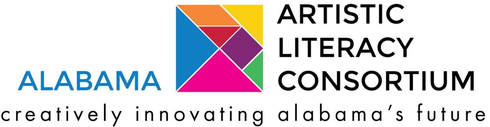 ALC Logo Color White BG.png