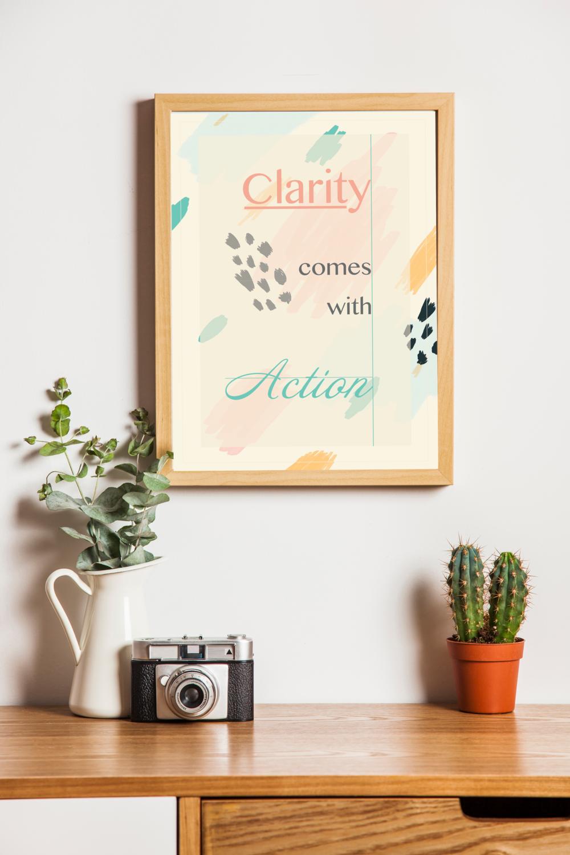 Claritiy wall mount.png