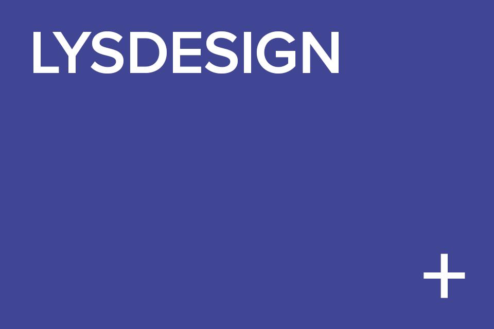 lysdesign.png