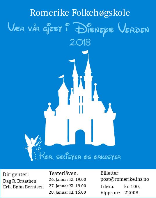 Disney poster 1.png
