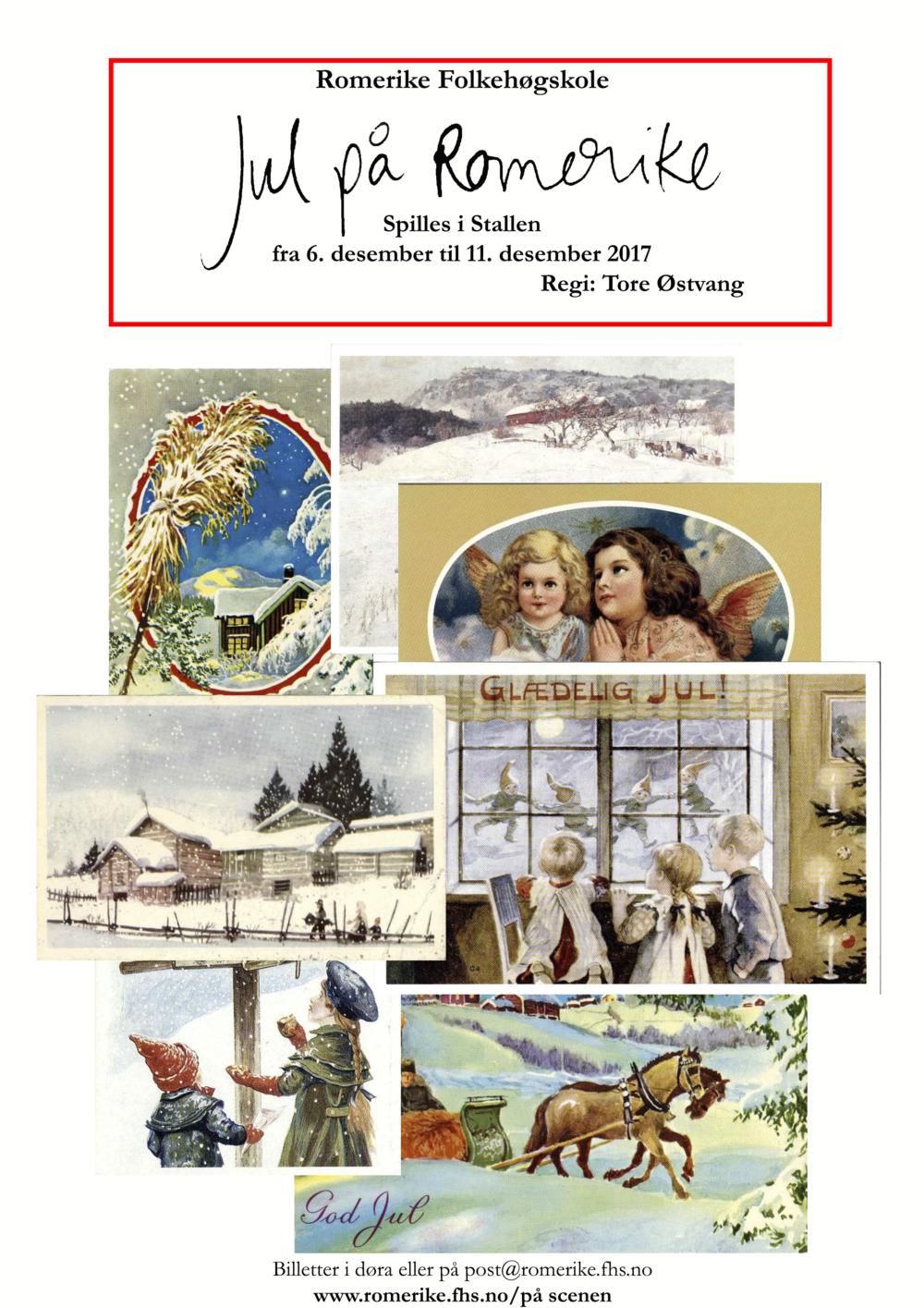 Plakat T Tore Jul på Romerike 2017.png