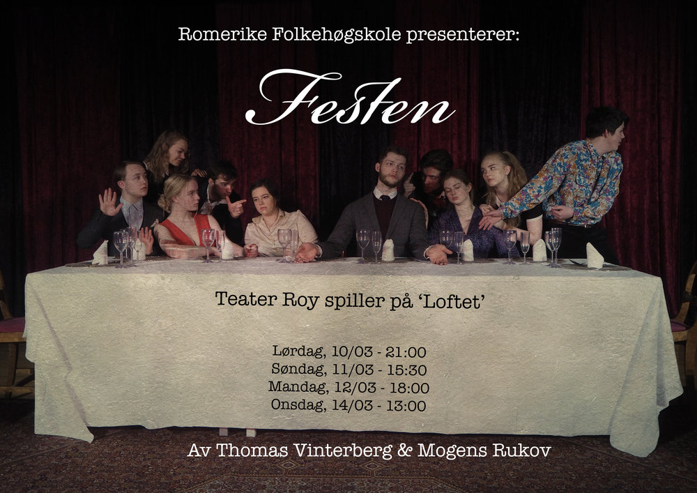 Festen_fix (002).jpg