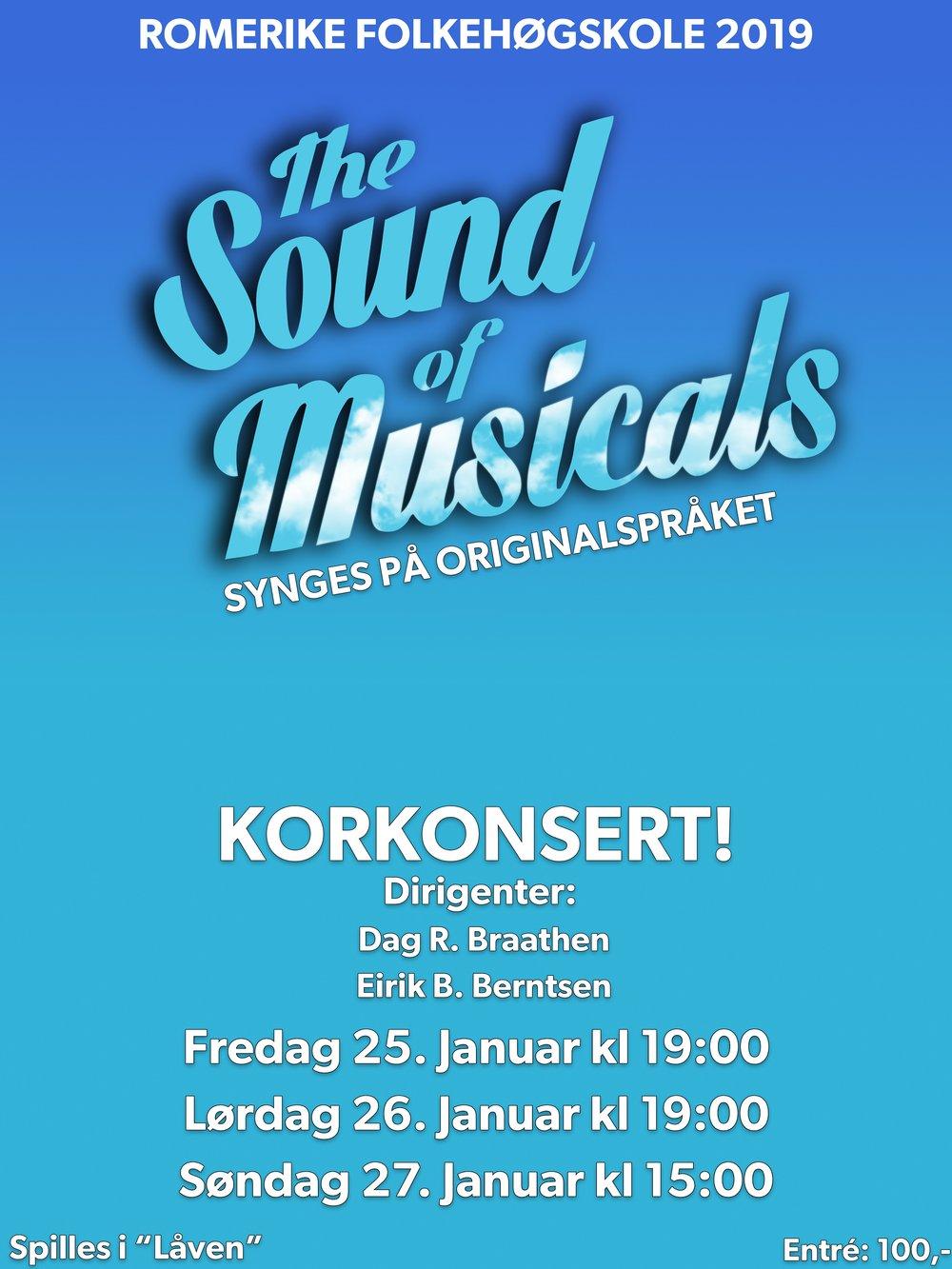Sound Of Musicals jpg.jpg