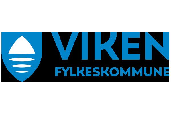 Logo_akershus-fylkeskommune.png