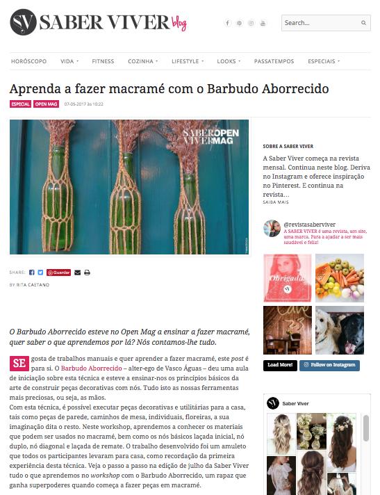 saber-viver_blog.png