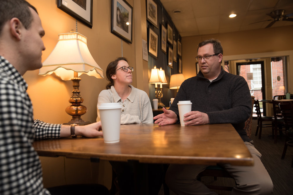 20180211_Kevin_Bacon_Candidate_Westerville_Ohio_1 (518 of 1355).jpg