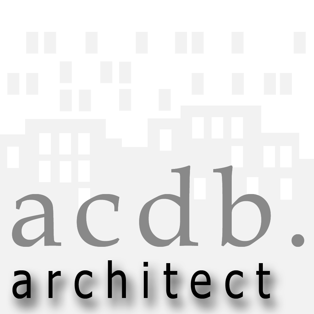 Architecture Concepts Design & Building