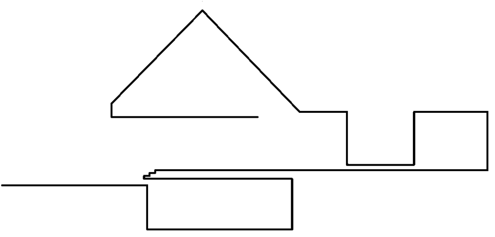Vreeland-Logo-1.png