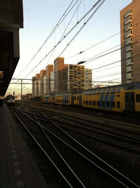 Leiden-Achmea-Foto-2.png