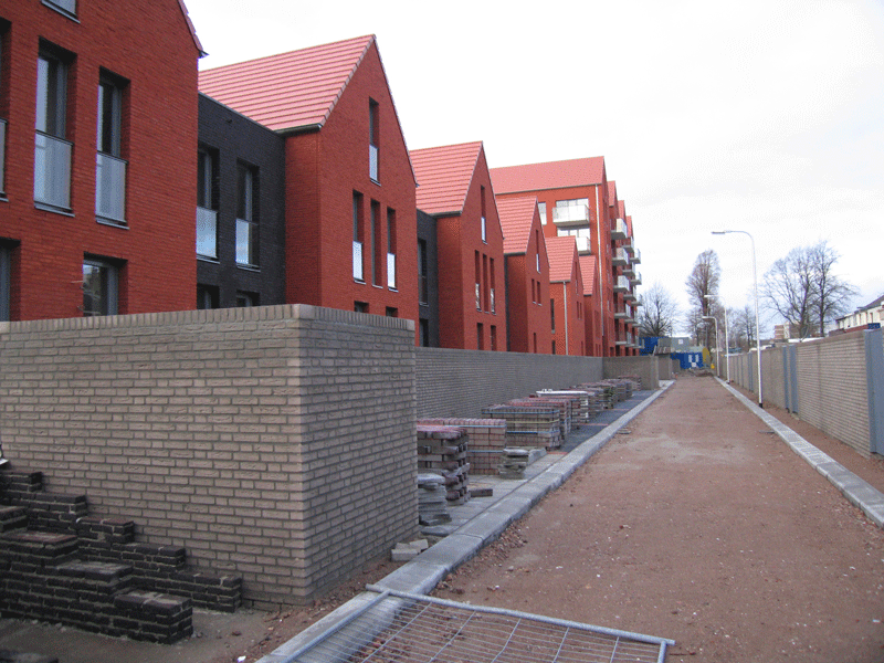Leerdam-Foto-1.png