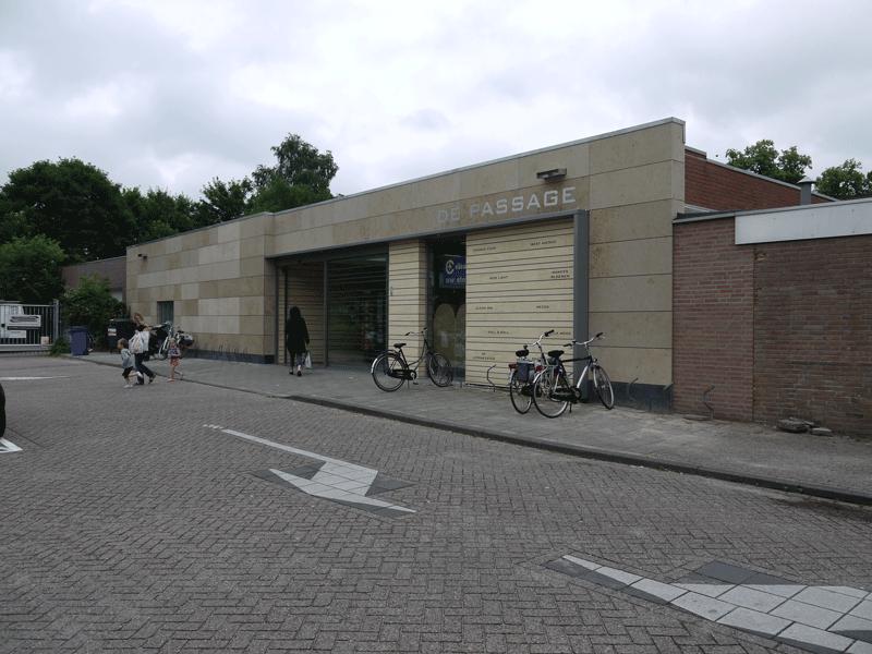Oisterwijk-Passage-Nieuw-2.png