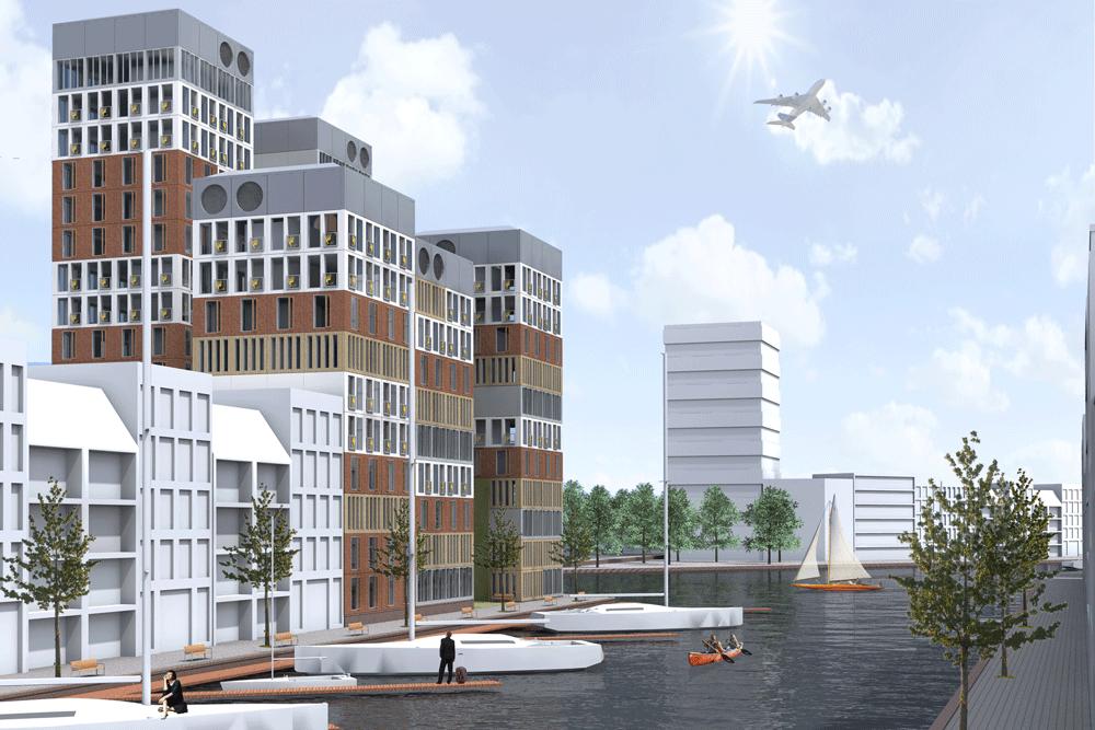Den-Haag-Beeld-2.png