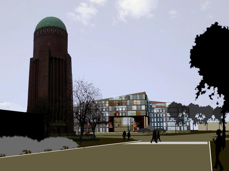 Naaldwijk-Beeld-2.png