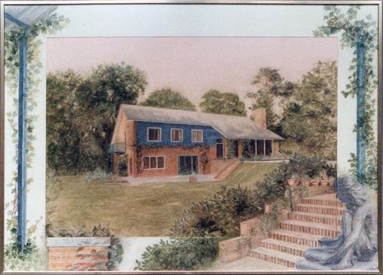 1998-Bloemendaal.png