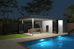 Poolhouse-Amsterdam-2.png