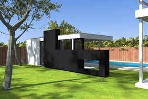 Poolhouse-Amsterdam-3.png
