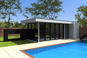 Poolhouse-Amsterdam-4.png