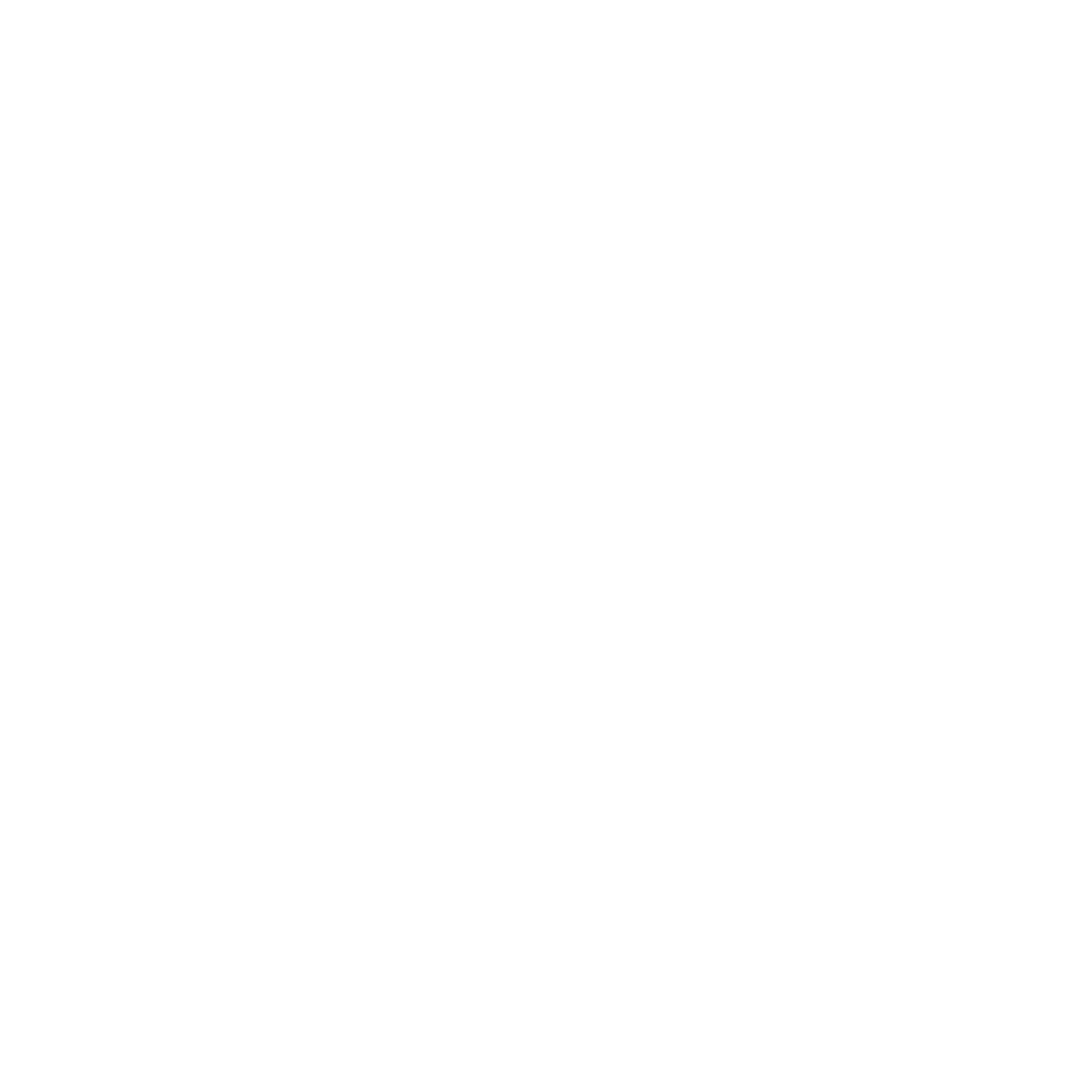Ministry of Waste